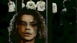 INXS *NEED YOU TONIGHT*