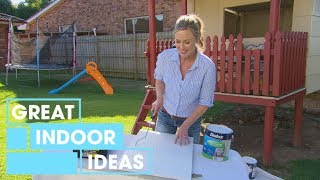 How To Renovate A Kitchen On A Small Budget: Part 1 | Indoor | Great Home Ideas