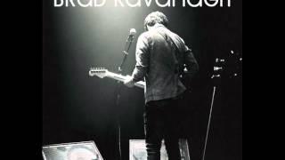 I See Fire - Brad Kavanagh
