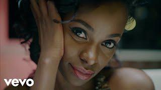 DJ Slick Stuart, DJ Roja - EVA (Official Video) ft. Ykee Benda