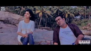 En Jeevan | Theri | Cover Version | Benjamin, Reshma & Anoop | KKonnect Music