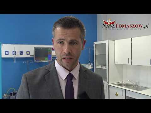 Operacja na nodze veins laser w Niżnym Nowogrodzie
