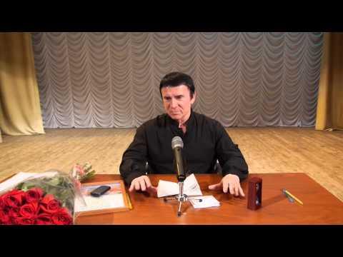 Sostituzione dellarticolazione Murmansk