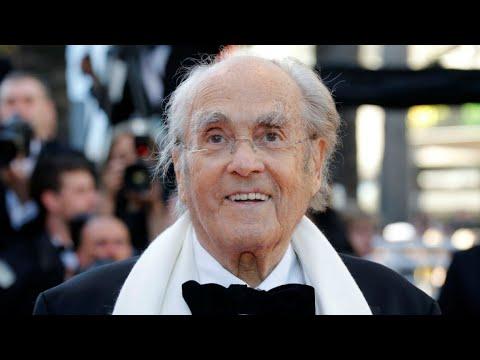 العرب اليوم - شاهد:وفاة المؤلف الموسيقي الفرنسي ميشال لوغران عن عمر 86 عامًا
