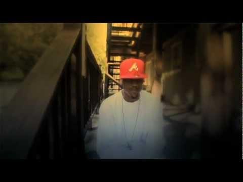Lil Spazz - Midnight feat. Reala **Official Video**