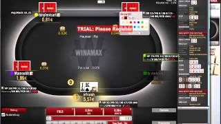 Poker Gains Nl2 Winamax