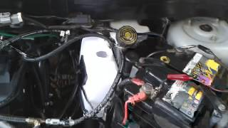 d5aeafef440 Descargar MP3 de Como Instalar O Kit Vapor De Gasolina gratis ...
