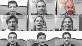 Bilan et Qoqa s'associent pour créer Pepsee Video Preview Image