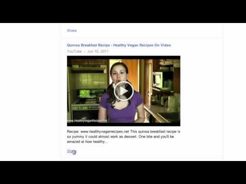 0 Google + Projekt gestartet - Keine Facebook-Konkurrenz, sondern anders [Video] Google Netzwelt Technology Web Web 2.0