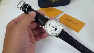 PA-GMT01