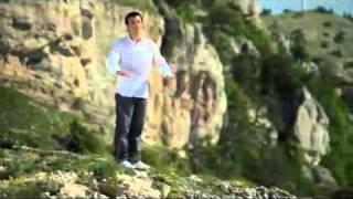 تحميل اغاني إيهاب توفيق أغنية -آدم وحواء -كلمات وائل غرياني الحان MP3