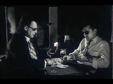 Leningrad Cowboys - Those were the Days by Aki Kaurismäki [High Quality]