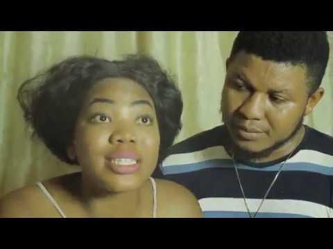 MY SISTER HUSBAND/ LATEST NOLLYWOOD/GHANA MOVIES