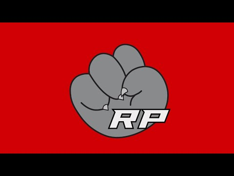 Red Plateaus Channel Update, July 2019