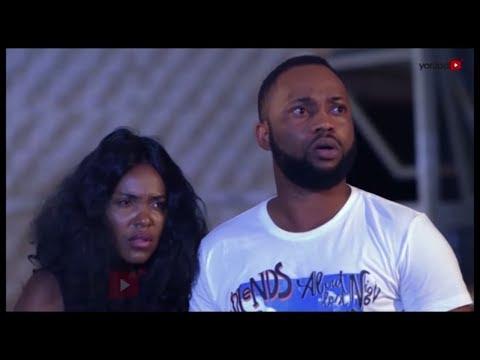 Short Fuse Yoruba Movie 2019 Showing Next On Yorubaplus
