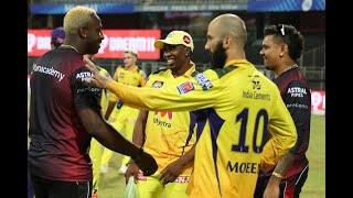 IPL 2021: Pat Cummins, Andre Russell Showed KKR's Batting Depth, Says Morgan