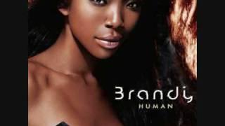 Brandy - Fall