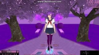 Kokona Simulator mod by SpiriLynX NiNja