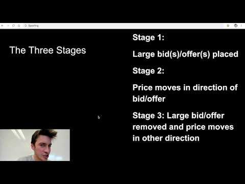 Precio compart bitcoin