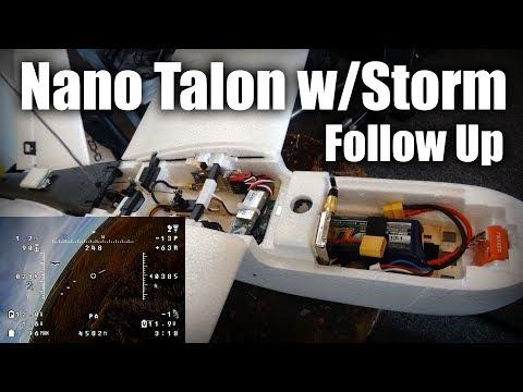 nano-talon-wstorm-follow-up