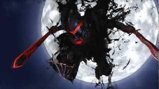 [Fate/Zero] Dogfight