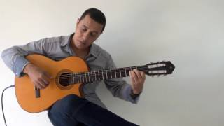 The Captain Of Her Heart  - Double - Julio César Nascimento