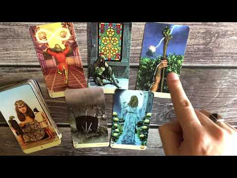 Карты таро гадание в онлайн карта дня игра онлайн школа магия