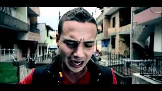 Buxxi Ft J Balvin y Jowell - Como Tu No Hay Dos Remix (Video Official )