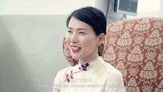 眾說校服 School Uniforms in HK: Some Thoughts (Part 1/4)