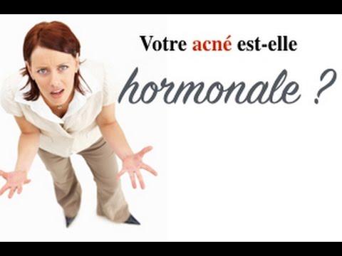 Comme traite atopitchesky la dermatite à la grossesse