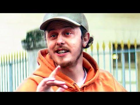 #TRUESTORY Bande Annonce (2020) Norman, Natoo, Cyprien