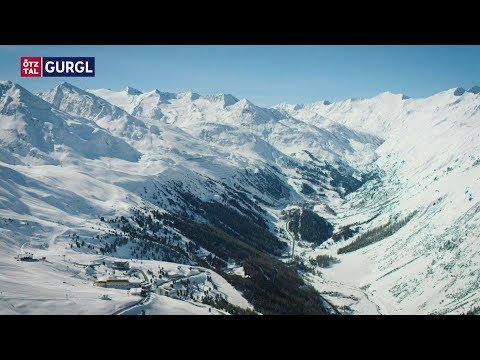 Obergurgl / Hochgurgl / Gurgl Winter 2019/2020