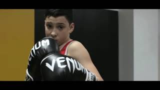 Это видео посещается всем Бузулукским боксерам и всем тем кому не равнодушен этот вид спорта