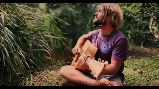Follow The Sun - Xavier Rudd