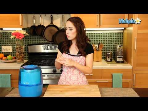 Video How to Make Homemade Vanilla Ice Cream