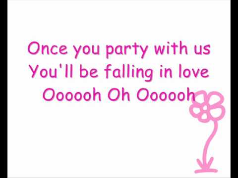 Katy Perry ft. Snoop Dogg - California Gurls (Lyrics)