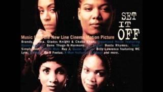 Brandy - Missing You (Set It Off Soundtrack)