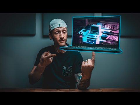External Review Video 0E2r7os8D6k for Lenovo ThinkPad X1 Carbon Gen 7 Laptop