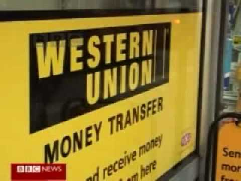 Exposing how scammers use Western Union and MoneyGram for fraud | E