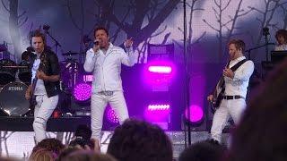 Duran Duran - Paper Gods – Outside Lands 2016, Live in San Francisco