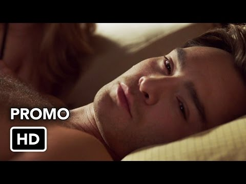 Wicked City 1.04 Preview