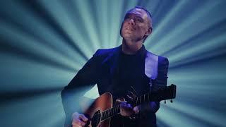 Kadr z teledysku Heart And Soul tekst piosenki David Gray