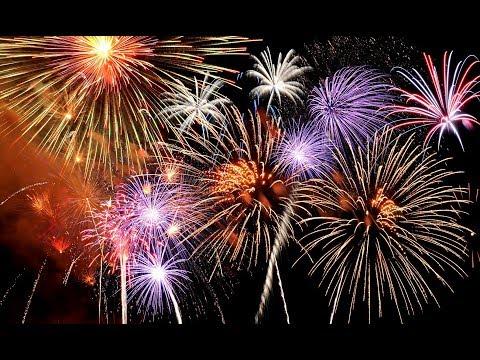 ~*~Happy New Year!!!!!!!!!!!! 2021~*~