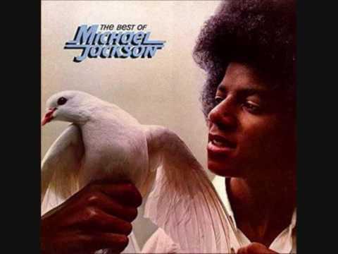 Michael Jackson- Dont stop till you get enough