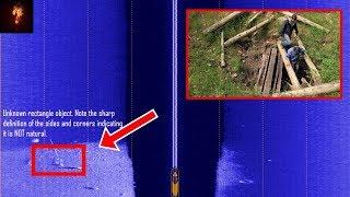 Oak Island Update + Smiths Cove Solved?