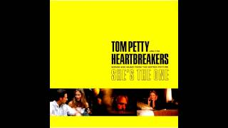 Tom Petty - She's the One: All songs, one track