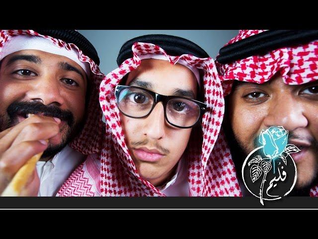فيلم قصير - قلب العيد