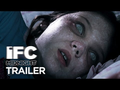 The Devil's Dolls Trailer