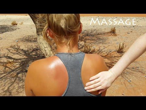 Wie warikosnoje die Behandlung Venen auf den Beinen zu behandeln