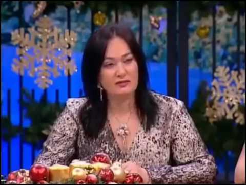 Алла Пугачева в давай поженимся вот это сюрприз !!! || ДАВАЙ ПОЖЕНИМСЯ TV Show HD